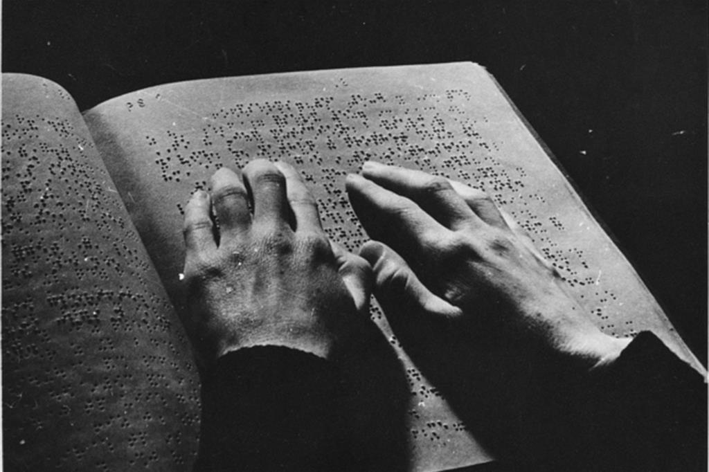 alfabeto braille atualizado