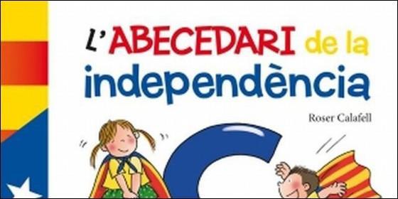 abecedario catalan pronunciacion