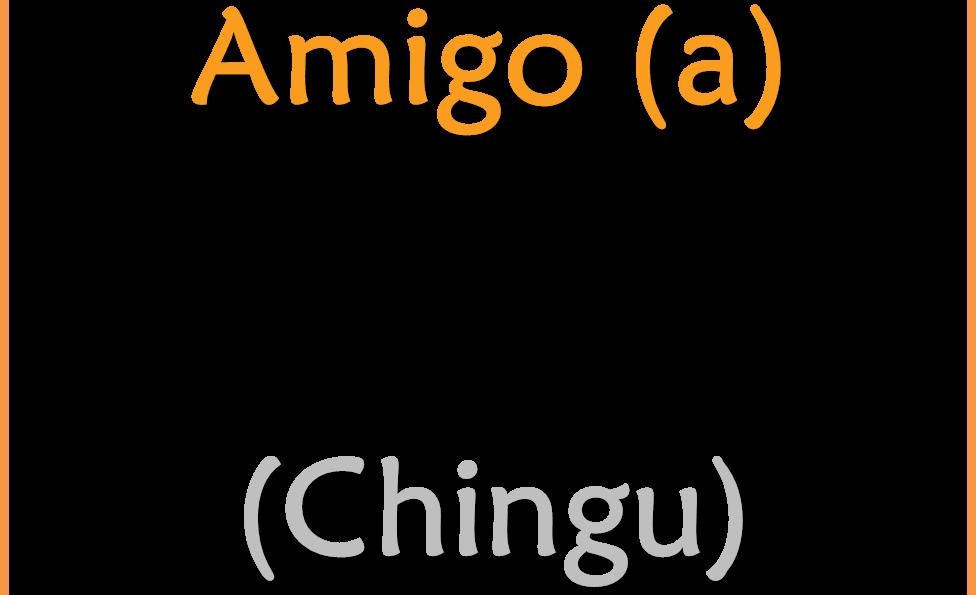 abecedario coreano basico