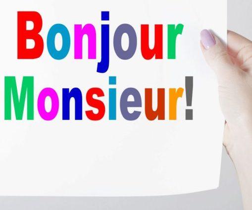 abecedario francès