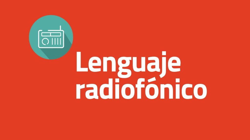 alfabeto radiofonico de uso global