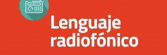 Abecedario radiofónico
