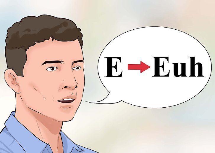 abecedario frances sonido